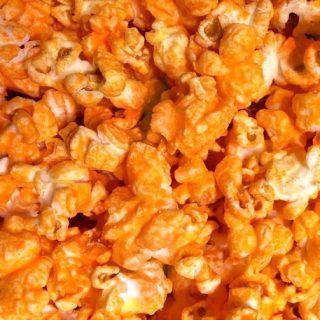 1-cheddar-cheese