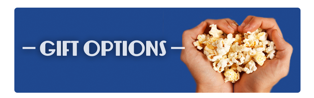 koated-kernels-flavored-popcorn-gift-options-banner-1