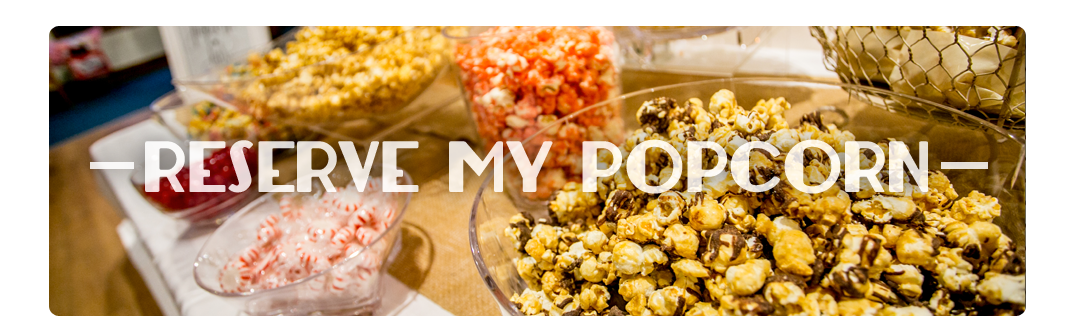 koated-kernels-flavored-popcorn-order
