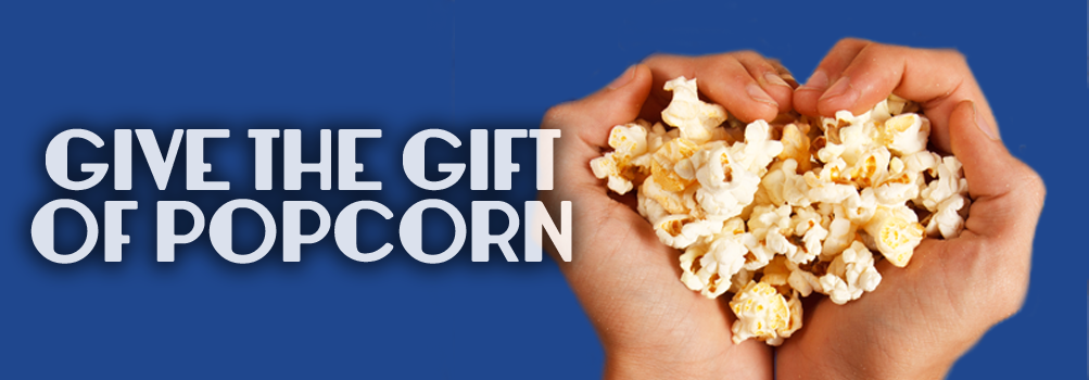 give-the-gift-of-popcorn